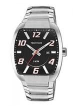 Relógio Technos 2115KLL/1P