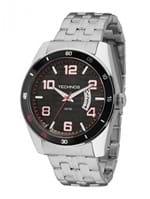Relógio Technos 2115KSS/1P