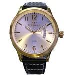 Relógio Technos - 2115KTQ/2K