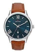 Relógio Technos 115MTX/0A2