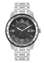 Relógio Technos 2117LBC/1P