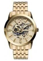 Relógio Technos 8205NQ/4X