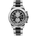 Relógio Technos Ceramic Masculino Js15eu/1p