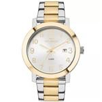 Relógio Technos Dress Feminino 2115mnf/5k