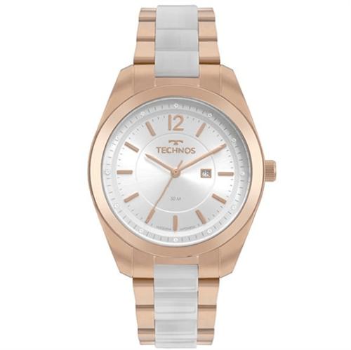 Relógio Technos Feminino 2015CCZ/4K 0
