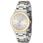 Relógio Technos Feminino 2035LRU/5K 007580REAN