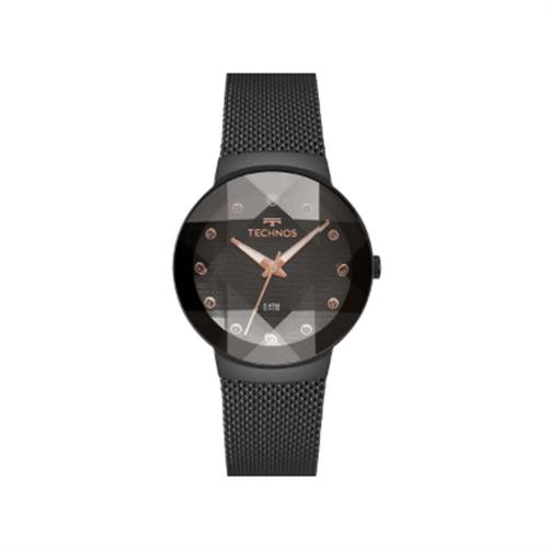 Relógio Technos Feminino 2035MPY/5P 0