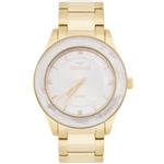 Relógio Technos Feminino 2036MGK/4B 005876REAN