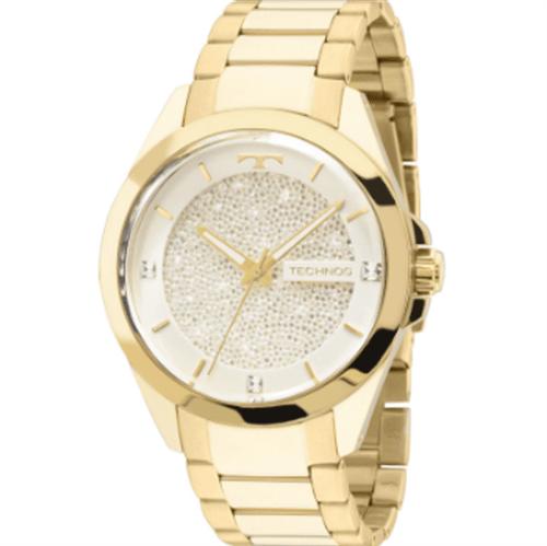 Relógio Technos Feminino 203AAA/4K 005667REAN