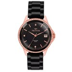Relógio Technos Feminino 2315KZR/4P
