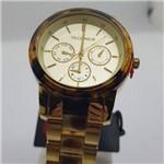 Relógio Technos Feminino 6P29HZ/4X