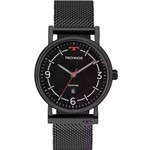 Relógio Technos Feminino 9U13AA/4P