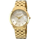 Relógio Technos Feminino Elegance 2036LNK/4B