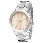 Relógio Technos Feminino Y121e5dh/1c