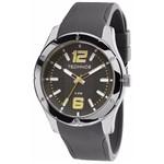 Relógio Technos Masculino 2035MDA/8P