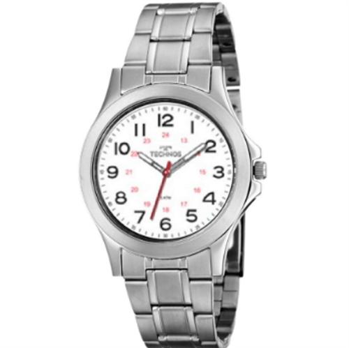 Relógio Technos Masculino 2035MNG/1B 0