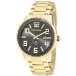Relógio Technos Masculino 2115kqu/4c