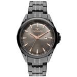 Relógio Technos Masculino 2115lat/4c