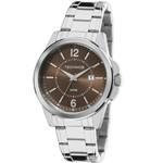 Relógio Technos Masculino 2115MKW/1M