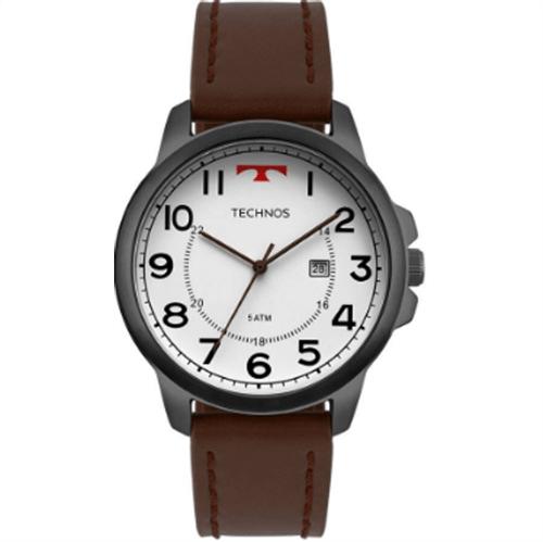 Relógio Technos Masculino 2115MPV/2B 0