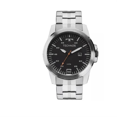 Relógio Technos Masculino 2117LAH/1P 0