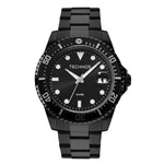 Relógio Technos Masculino 2415cl/4p