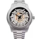 Relógio Technos Masculino F06111AB/1W