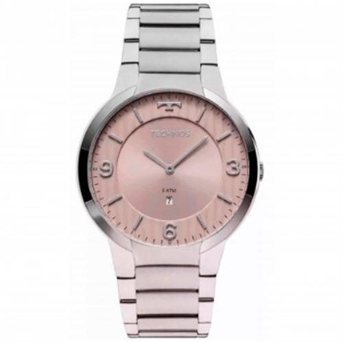Relógio Technos Masculino GL15AO/1C 0
