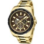 Relógio Technos Masculino Legacy 6P29AIO/4M