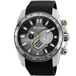 Relógio Technos Masculino Os2abc/8p