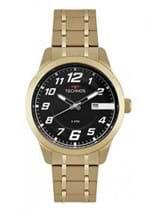 Relógio Technos Performance Racer 2115MOX/4P