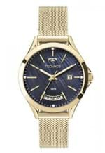 Relógio Technos Trend 2350AF/4A