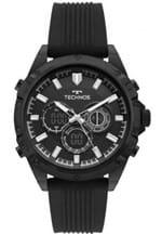 Relógio Technos TS Digiana BJ3814AC/8P