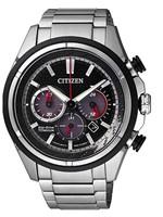 Relógio Tz30795p
