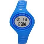 Relógio Unissex Adidas Digital Esportivo ADP6111/8AN