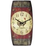 Relógio Vintage Galinha
