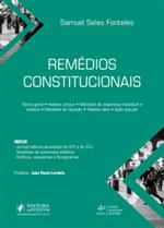 Remédios Constitucionais (2019)