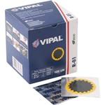 Remendo para Câmara de Ar R-01 Caixa - Vipal