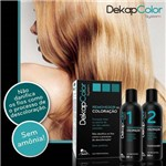 Remov Coloracao Yama Dekapcolor 120ML