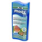 Removedor de Fosfato JBL Phosex Rapid 100ml