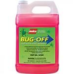 Removedor de Insetos Bug-off Insect Remover Malco