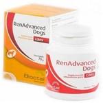 RenAdvanced Dogs 70g - Bioctal