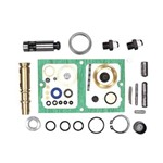 Reparo Bomba Hidraulica Cabine Bascular Volvo Fh 12