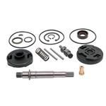 Reparo Bomba Hidraulica Vw Volkswagen 11130 Bandeirante