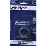 Reparo Hydra Original Master Luxo 2520 - Deca