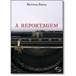 Reportagem, a