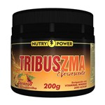 Repositor Muscular TribusZma 200g Nutry Power - Apisnutri -