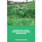Reprodução Social e Práticas Socioprodutivas de Agricultores Familiares do Pará