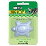 Reptocal 15g