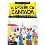 Republica Cantada, a